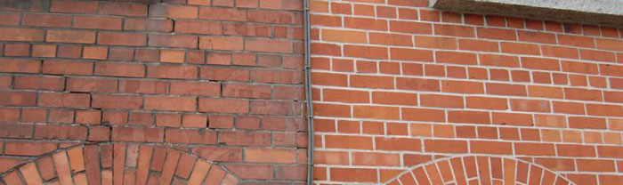 Brick-Pointing-before-after (1)