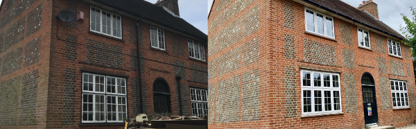 repointing-ex-2