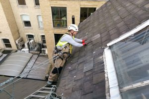 IMG_roof_repairs