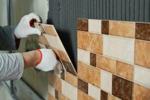 Tiling-Works